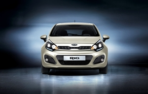 new kia brisbane