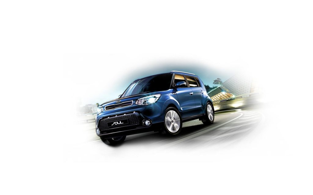 kia-soul-performance-01-w