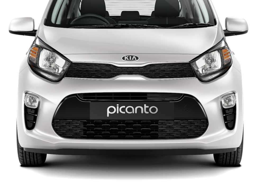 Kia-Picanto-showroom-design-minor1