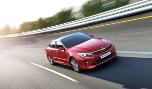Kia-Cerato-Hatch-Hero