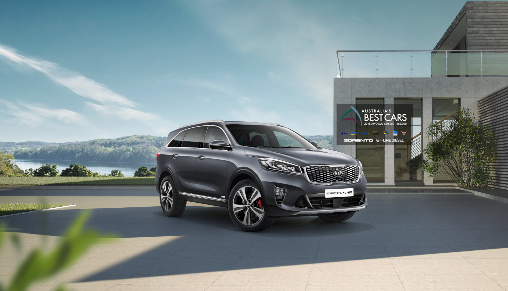 kia-new-sorento-keyvisual-pc