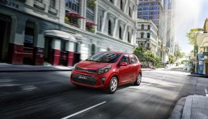 Kia-Picanto-showroom-kv