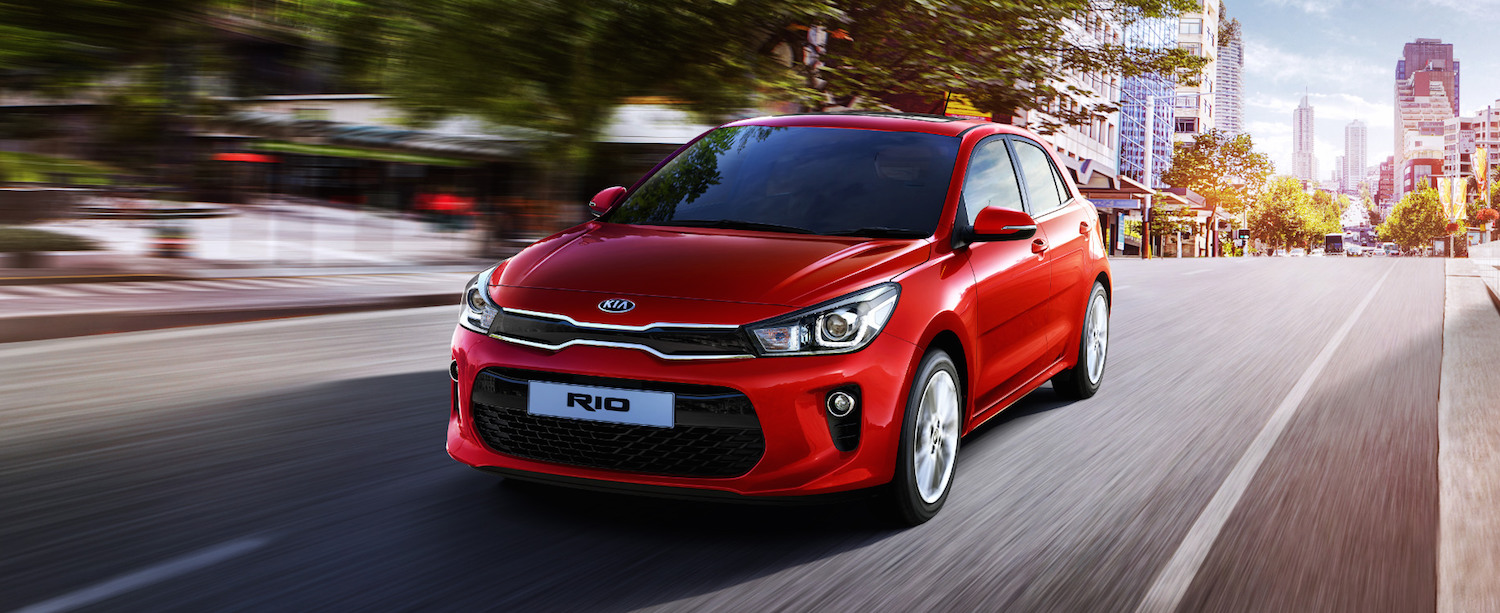 All-new-Kia-Rio